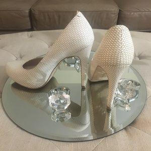 Shoes - BCBGENERATION Shoes